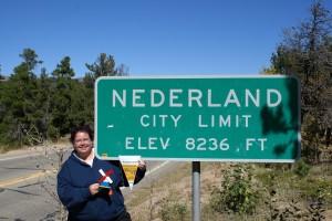 in-amerika-nederland-39361